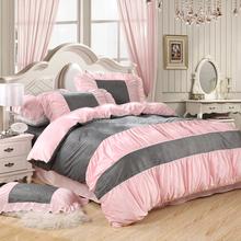 cina fornitore velluto italiano per il tessuto divano letto e arazzo tessuto divano