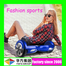 Fashion chinese scooter prices cheap electric scooter 1600w self balancing smart scooter