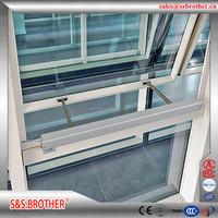24volt dc super quality conservatory roof window opener control smart automation ventilation system
