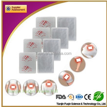 novelty product hospital heat pad Looking for distributor in usa