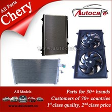 wholesale chery Eastar parts
