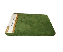 commercial kitchen floor mat