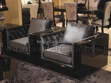 design furniture leather sofa design sofa furniture modern living room sofa furniture diwan