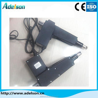 dental chair spare parts dental electric micro motor with memory function