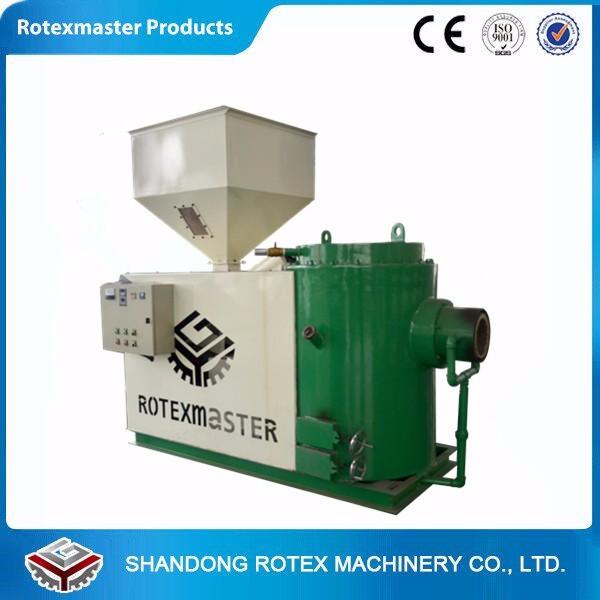Biomass Pellet Burner Price.jpg