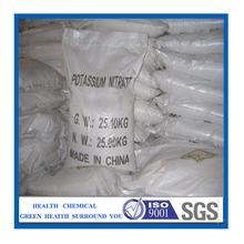 making potassium nitrate / KNO3 / potassium nitrate for sale / fertilizer potassium nitrate / 7757-79-1