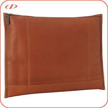 Top quality vintage leather cases laptop