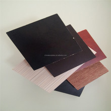 korindo plywood high quality korindo plywood cheap price korindo plywood