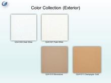 colore esterno di haisun rivestimenti esterni in pietra pavimento