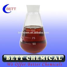 Bt405a oleosidad aditivo- sulfurized de olefinas de aceite de semilla de algodón/petróleo aditivo/petroquímica