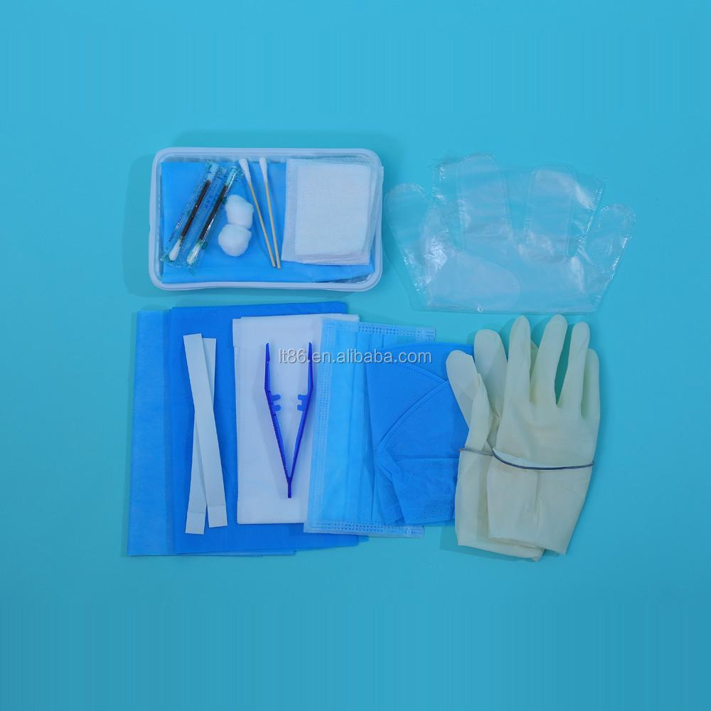 disposable npwt dressing kit buy wound dressing kit. Black Bedroom Furniture Sets. Home Design Ideas