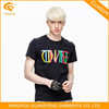 Latest Style Casual China Export Oem T-shirts