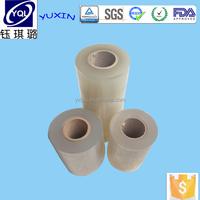 Guangzhou breathable waterproof Clear TPU Film,TPU membrane