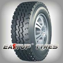 Llantas/Neumáticos para medida 8.25R16