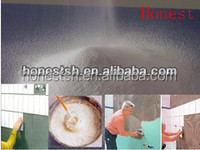 construction raw materials manufacturer of RDP Powder with cheap price