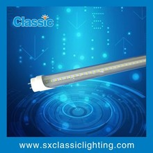 ip65 good quality high efficiency hot sales wall vagina from china free porn sex tube led table light