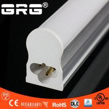 Luces led profesionales venta al por mayor 90cm 12 Watter precio tubo luz led t5 fluorescente lámpara vivienda