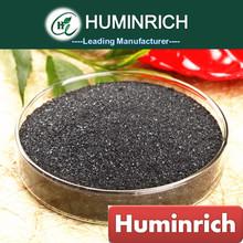 Huminrich Fertilizantes Para Riego de Goteo