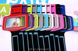 cell phone bag mobile phone waterproof bag cell phone sling bag for samsung galaxy s3/s4