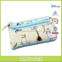 promotional recycled tote 210d polyester foldable bag