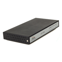 Asterisk IP PBX ip04 with 4 FXO/FXS ports, business voip telephone system