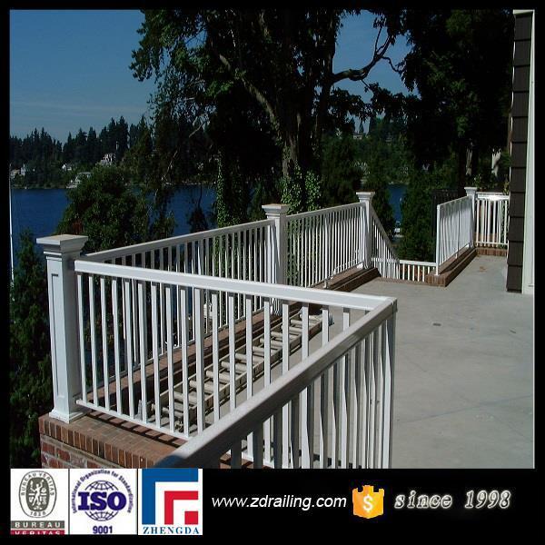 cheap deck railing buy deck railing lowes deck railing