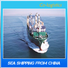shipping cost china logistics to NEW YORK--Crysty Skype:colsales15