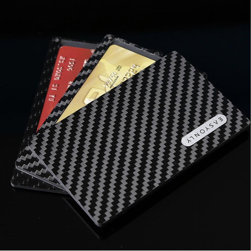 magnetic cardholder06