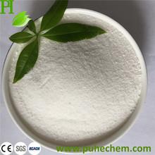 sodium gluconate powder concrete additive retarder