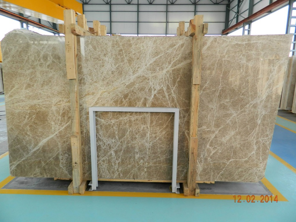 emperador light marble slab 10.jpg