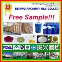 saw palmetto extract p.e