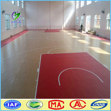 Floor tiles/ basketball flooring
