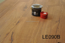 Lodgi LE090 Series import export laminate flooring