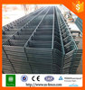 Galvanized low carbon steel wire/ stainless steel wire mesh fence
