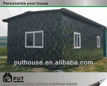 prefab prefabricated container warehouse
