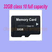 2015 alibaba 16gb class 10 full micro memory sd cards /mobile memory sd cards cheap price