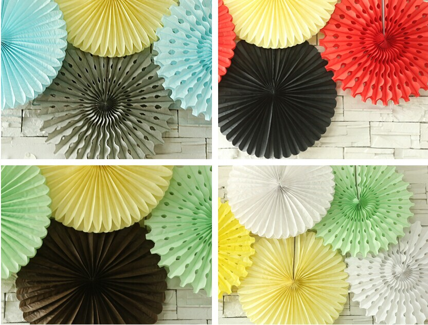 paper fans for sale Get all the supplies you need at paper mart explore our vast selection of ribbons, packaging supplies, gift wrapping supplies, and party supplies.