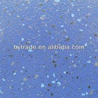 lg vinyl flooring, linoleum floor, pvc plastic carpet roll