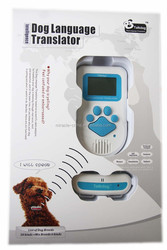 hot new products for 2015 dog products
