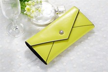 latest design ladies purse ladies wallet ladies pars hand set bag genuine