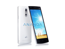 """Deliver Fast 5"""" original unbranded android phones 4G Phone"""