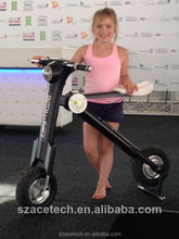 hot new products for 2015 $1000 pocket bikes used 50cc scooters for sale