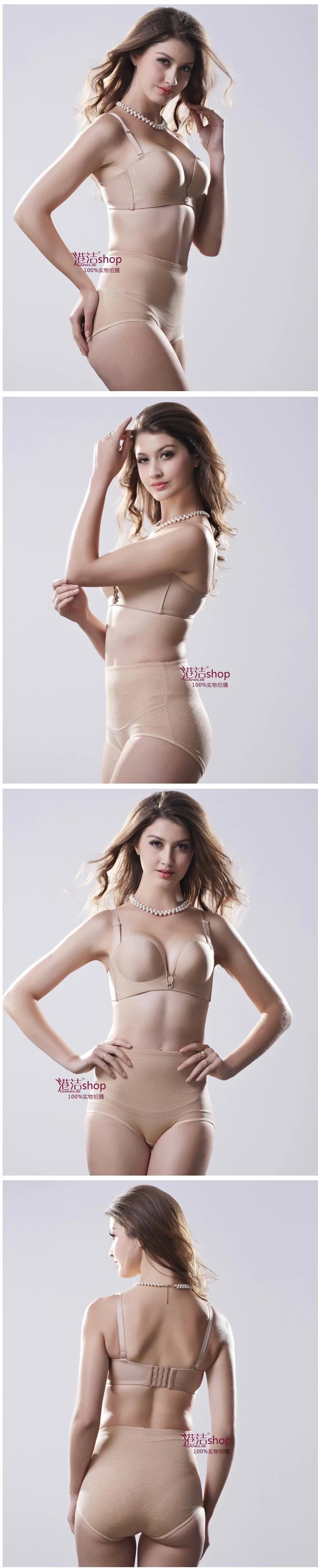 сексуальные женщины боди белье для похудения управления подъемника трусики корсет тела красоты формирователей талии cinchers