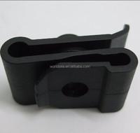 """Bumper & Fender Apron Nylon """"U"""" Nut For Lexus 90467-05114 Lexus & Toyota Auto Plastic Fastener Car Clips"""