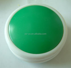 Top quality yoyo manufacturer