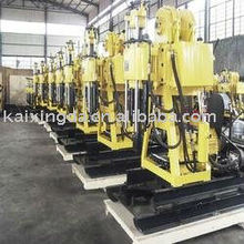 100% New good Water Well Drilling Equipment (HF150)