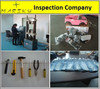 QC inspection goods inspection commodity inspection