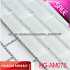 /p-detail/construcci%C3%B3n-tira-de-material-de-decoraci%C3%B3n-de-azulejos-de-mosaico-de-vidrio-blanco-estupendo-para-al-300001333015.html