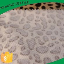 years experiences polyester velure fabric dyed