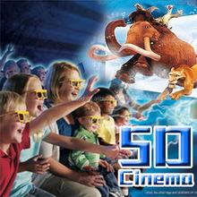 La diversión 5d / 6d / 7d / 8d / 9d / 11d / 12d cine móvil de la máquina, parque temático camión móvil 5d cinema equipment